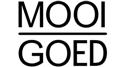 Mooi Goed - Eigentijdse woonacessoires