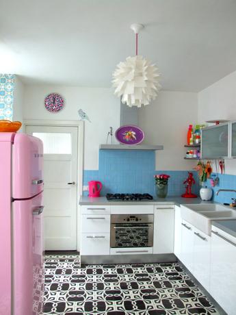 norman copenhagen zilverblauw. Black Bedroom Furniture Sets. Home Design Ideas