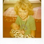 Polaroidbrothers #1