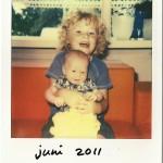 Polaroidbrothers #2