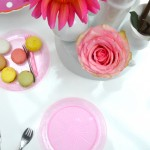 Roze…