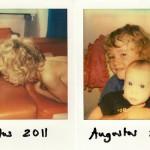 Polaroidbrothers #3