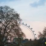 Londen I