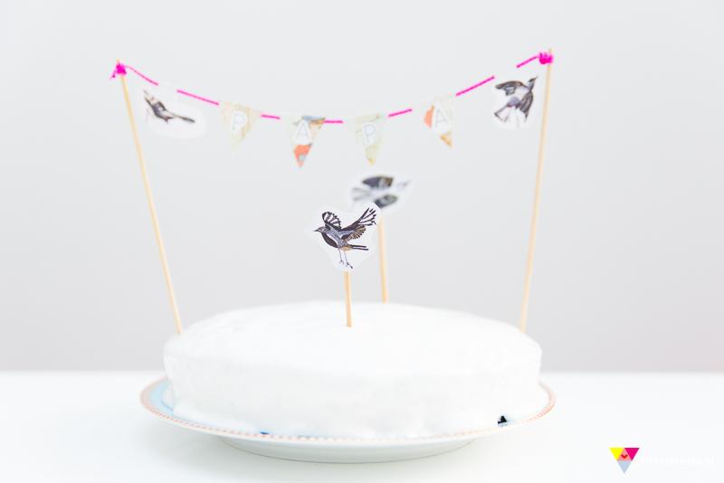 vogeltaart 1