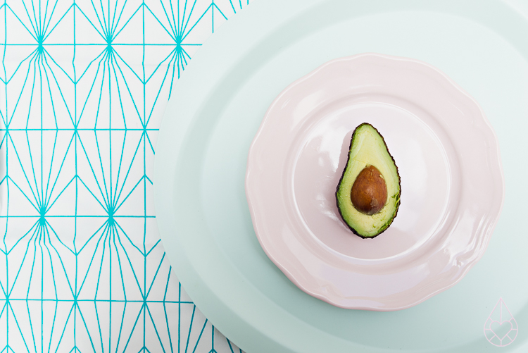 IKEA-avocado