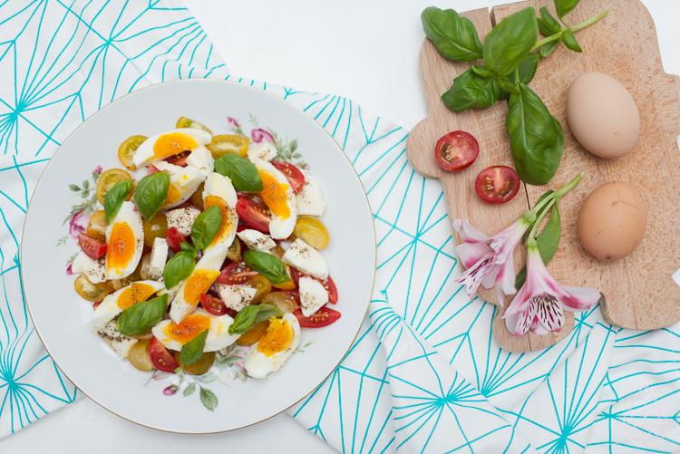 salademetei