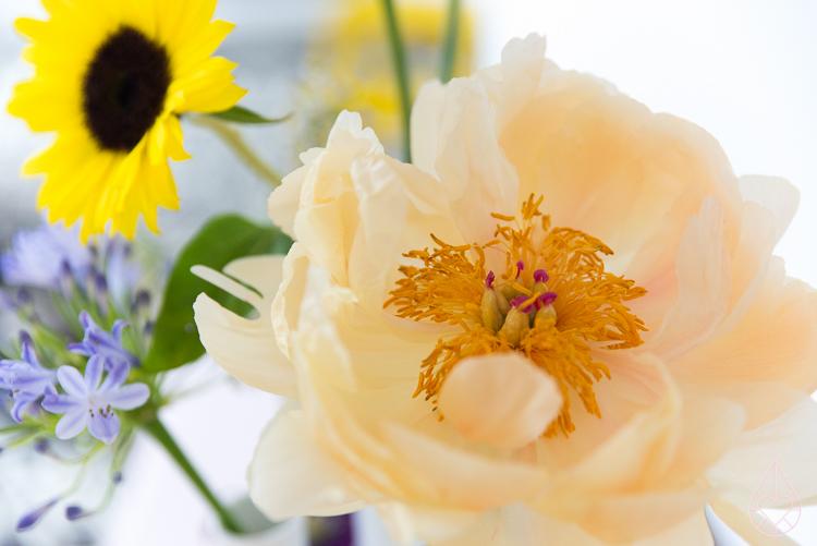 CYB-bloemen