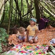 Picknick Zeeland