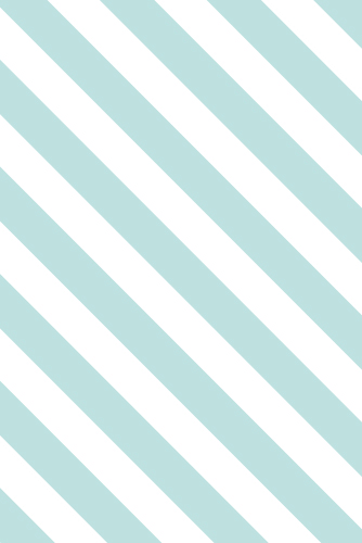 zlvrblw-wallpaper-diagonalcandy_blue