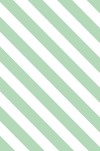 zlvrblw-wallpaper-diagonalcandy_green