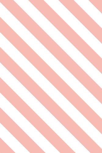 zlvrblw-wallpaper-diagonalcandy_salmon