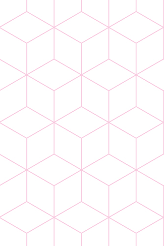 zlvrblw-wallpaper-hexagonal-pink