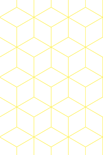 zlvrblw-wallpaper-hexagonal-yellow
