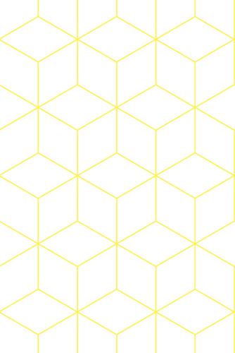 zlvrblw-wallpaper-hexagonal-yellow