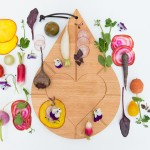New: Cutting Boards