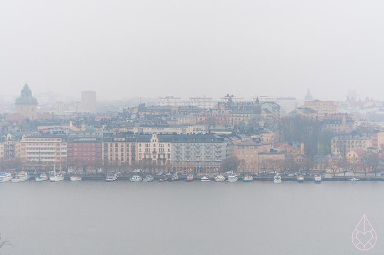 Skinnarviksberget1