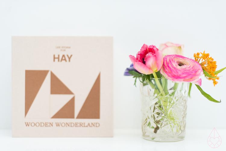 hay-woodenwonderland