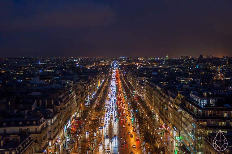 pariseyebynight