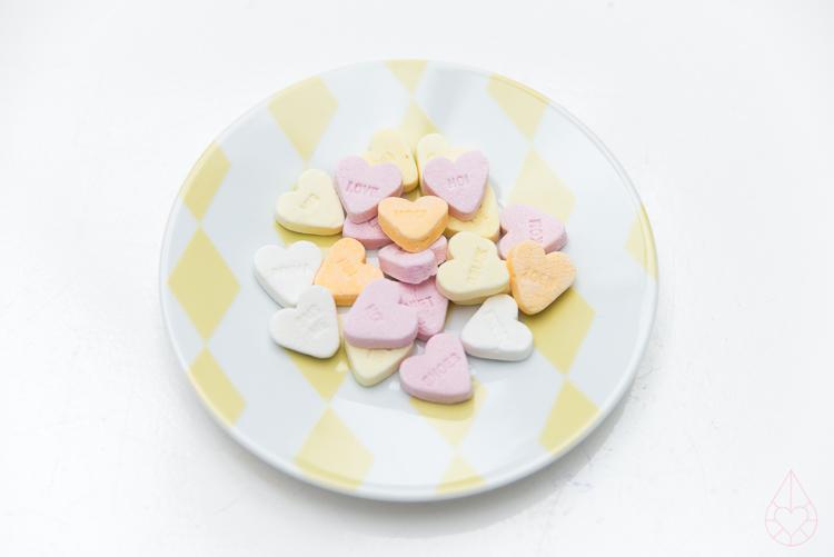 Brabantia candy