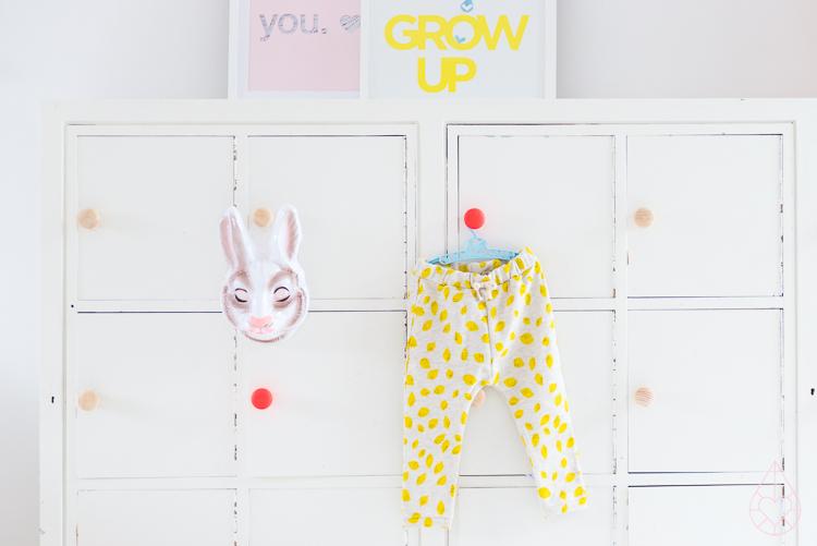 zara lemon pants