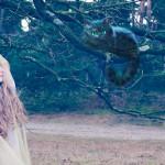 Free Alice-wallpaper