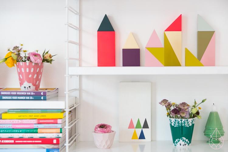 Keuken Design Wolvega : Shelves Amp Rym House of Hay String