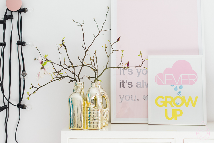 stringlights-magnolia