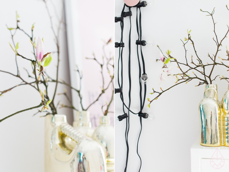 stringlights:magnolia