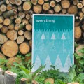 everything-is-nature-zilverblauw-2
