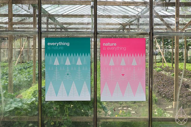 everythingisnature