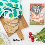 Ga je samen met je gezin mee biologisch brunchen bij de boer?
