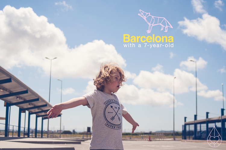 barcelonawitha7yearold