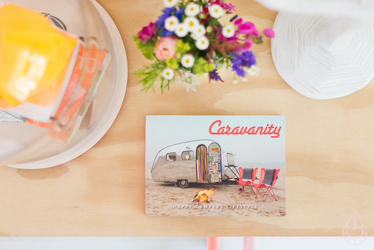 Caravanity1