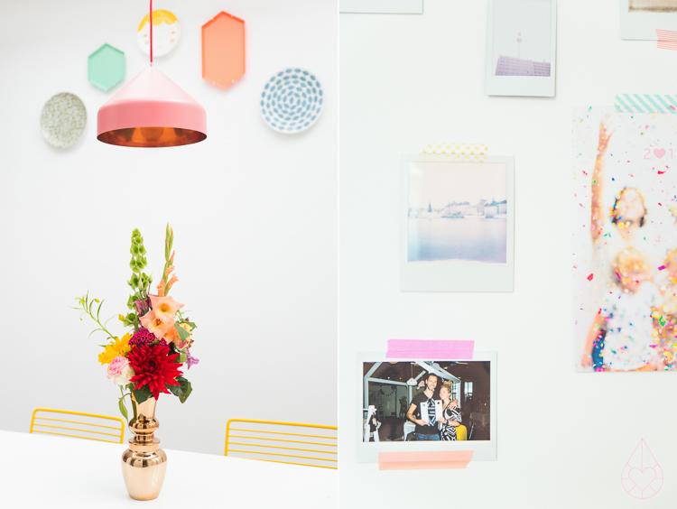 Dutch mom blog awards