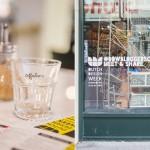 DDW Bloggerscafé – de laatste voorbereidingen