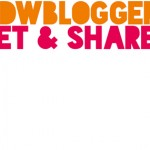 Dutch Design Week Bloggerscafé & a winner