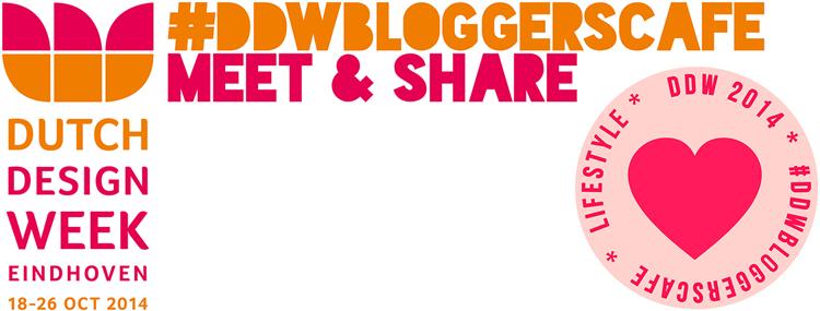 ddw-bloggerscafe-lifestyle-zilverblauw