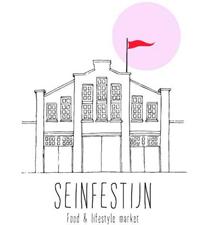 Seinfestijn Zondag 23-11-2014