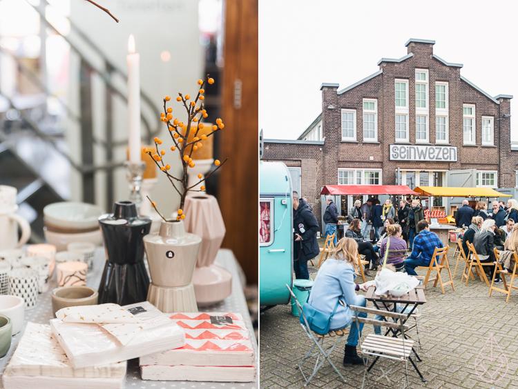 seinfestijn, by zilverblauw.nl