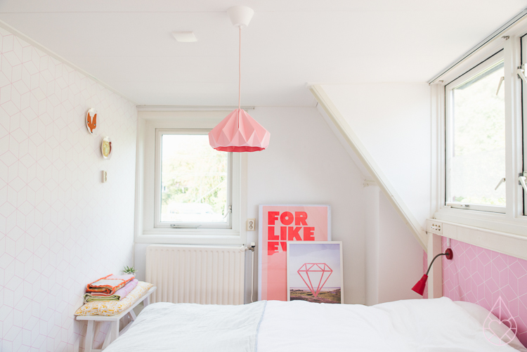 Complete Slaapkamer Leenbakker : Lampen leenbakker awesome with lampen leenbakker latest