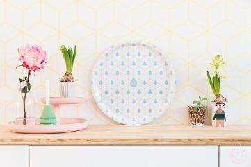 trays by zilverblauw.nl