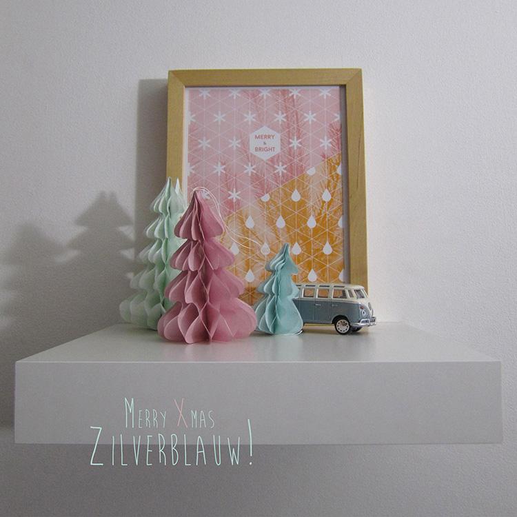 1-Merry-&-Bright