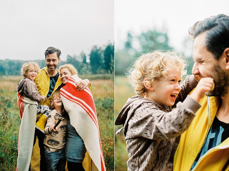 Familyshoot by Hanke Arkenbout, zilverblauw.nl