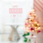 Kerst 2014