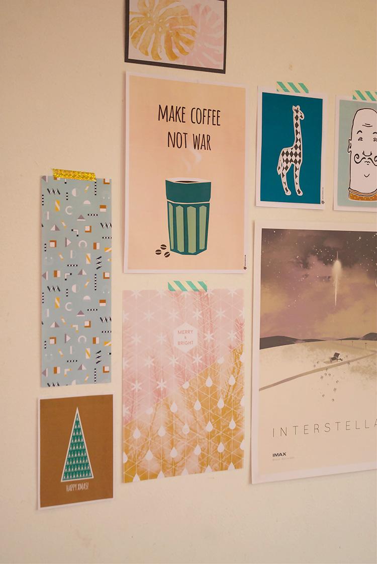 poster_kaart-wand