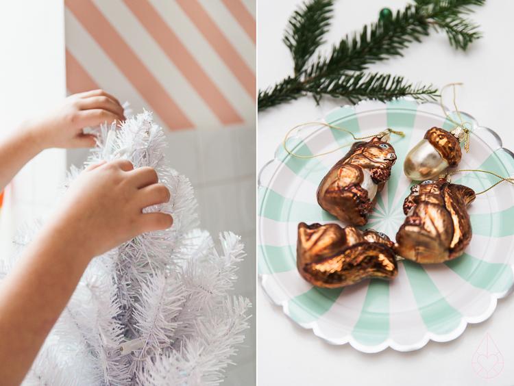 kerstmis, by zilverblauw.nl