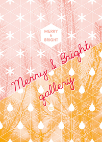 Merry & Bright Gallerij