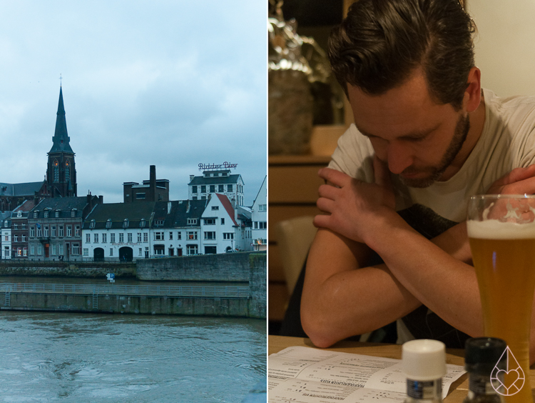 tips Maastricht, by zilverblauw.nl