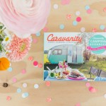 Give-away: Caravanity camping kookboek