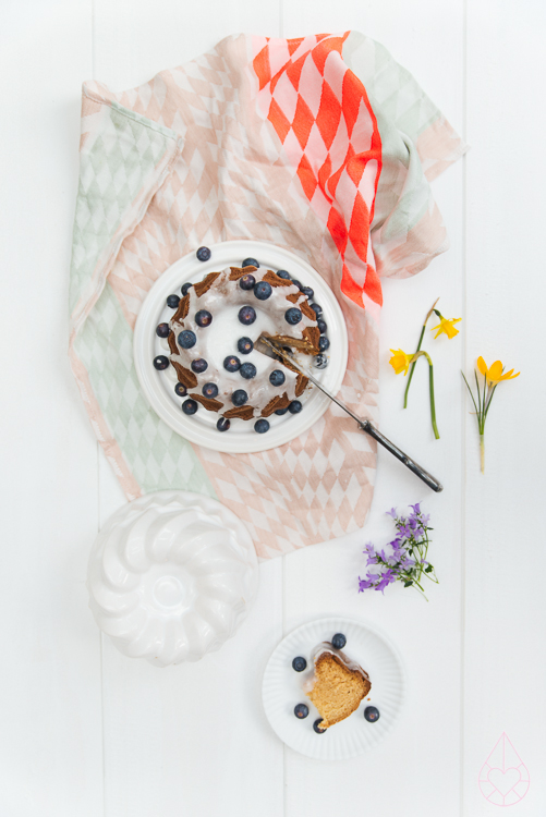 lentecake, by zilverblauw.nl
